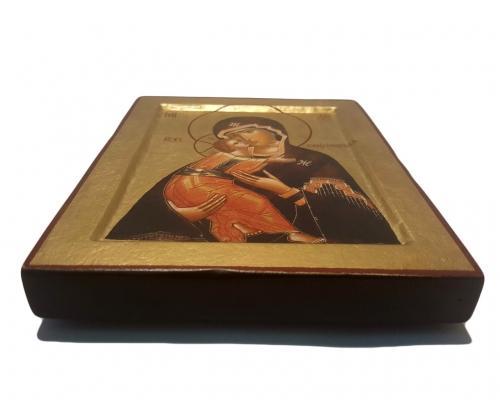 Владимирская Икона Божией Матери –  Магазин Икон | Фотография 14