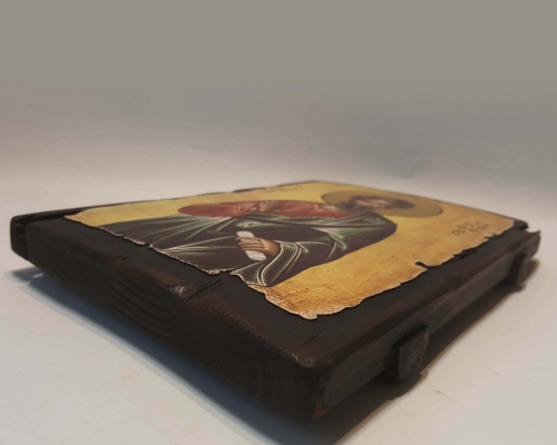 Икона Святого Апостола Тимофея –  Магазин Икон | Фотография 5