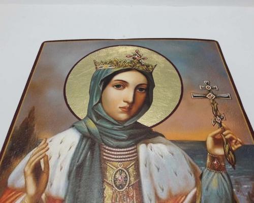 Икона Святой Александры –  Магазин Икон | Фотография 1