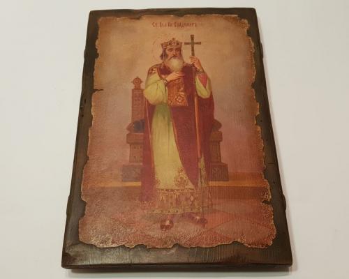 Икона Святого Владимира –  Магазин Икон | Фотография 5