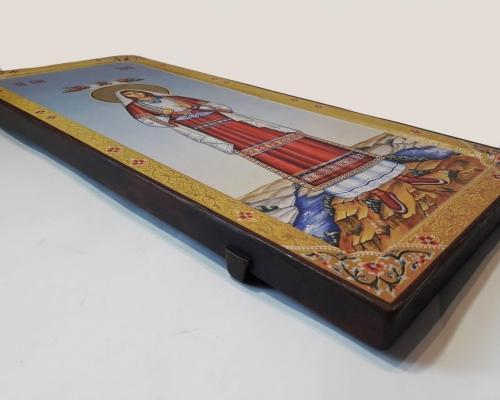 Мерная икона Злата Могленская –  Магазин Икон | Фотография 5