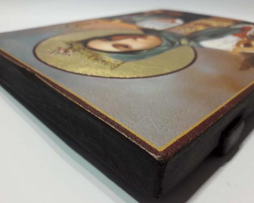 Икона Святой Александры –  Магазин Икон | Фотография 8