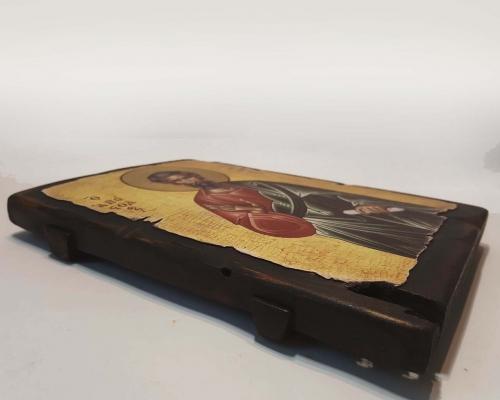 Икона Святого Апостола Тимофея –  Магазин Икон | Фотография 3