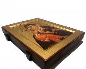 Владимирская Икона Божией Матери –  Магазин Икон | Фотография 16