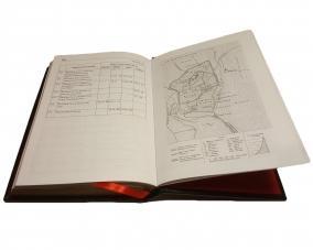 Новый Завет в кожанном переплете –  Магазин Икон | Фотография 7