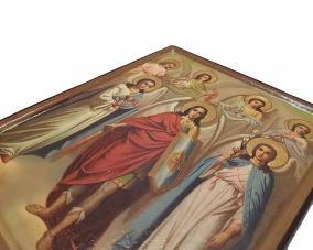 Собор Архистратига Михаила –  Магазин Икон | Фотография 3