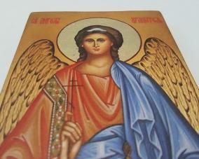 Икона Ангела Хранителя –  Магазин Икон | Фотография 7