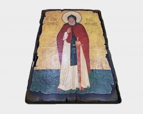 Икона Святого Преподобного Ильи Муромца –  Магазин Икон | Фотография 2