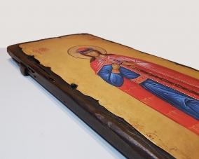 Мерная Икона Святого Давида –  Магазин Икон | Фотография 2