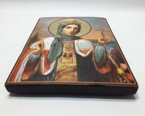 Икона Святой Александры –  Магазин Икон | Фотография 7
