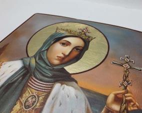 Икона Святой Александры –  Магазин Икон | Фотография 6