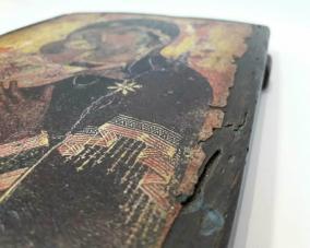 Владимирская Икона Божией Матери –  Магазин Икон | Фотография 3
