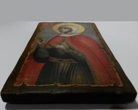 Икона Святой Софии