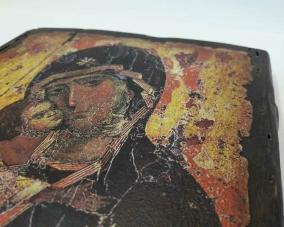 Владимирская Икона Божией Матери –  Магазин Икон | Фотография 8