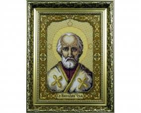 Вышитые православные иконы –  Магазин Икон | Фотография 3