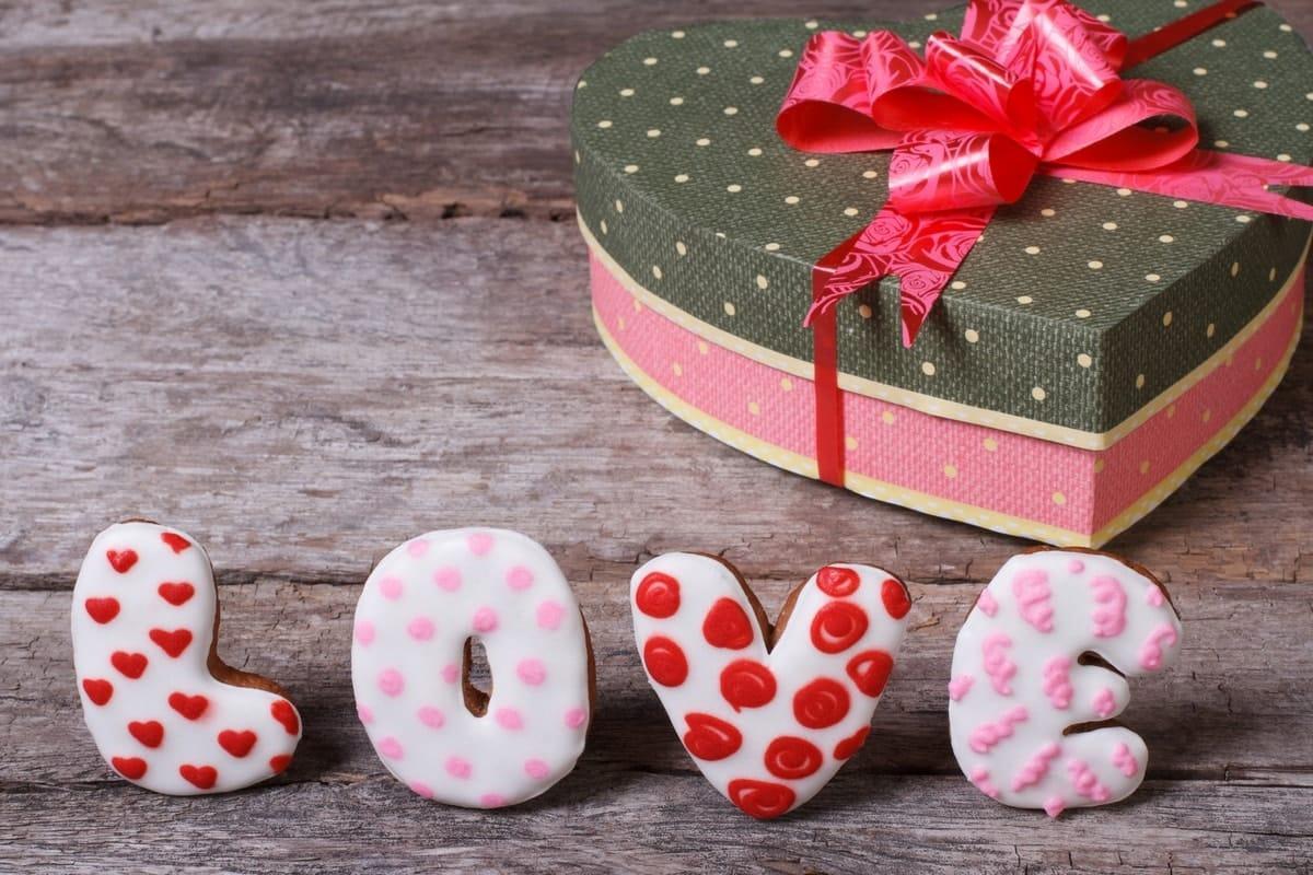 День святого Валентина Википедия 42